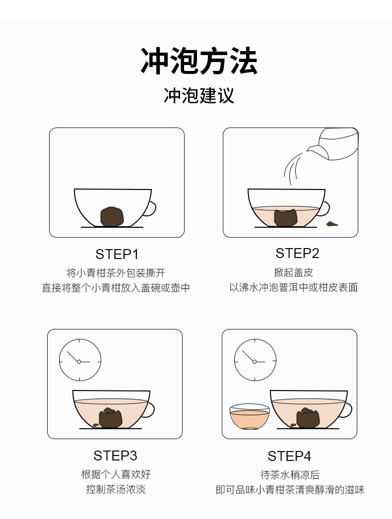 小青柑(普金豆)_16.jpg