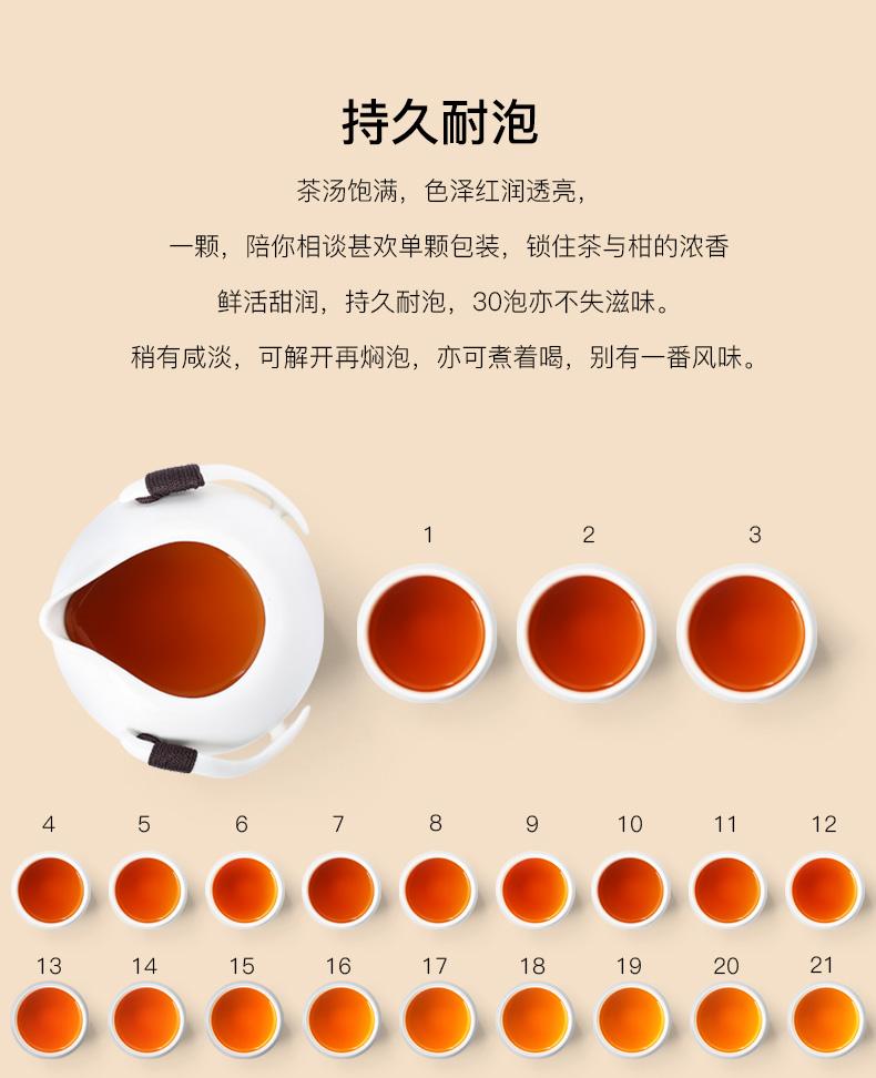 小青柑(普金豆)_12.jpg