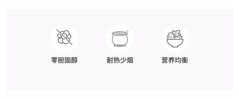 芥花籽油4.png