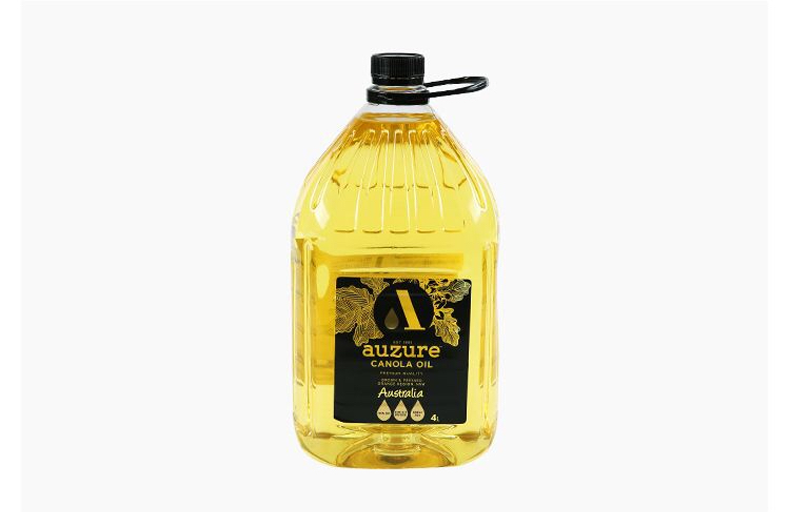 芥花籽油16.png